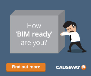How BIM ready are you