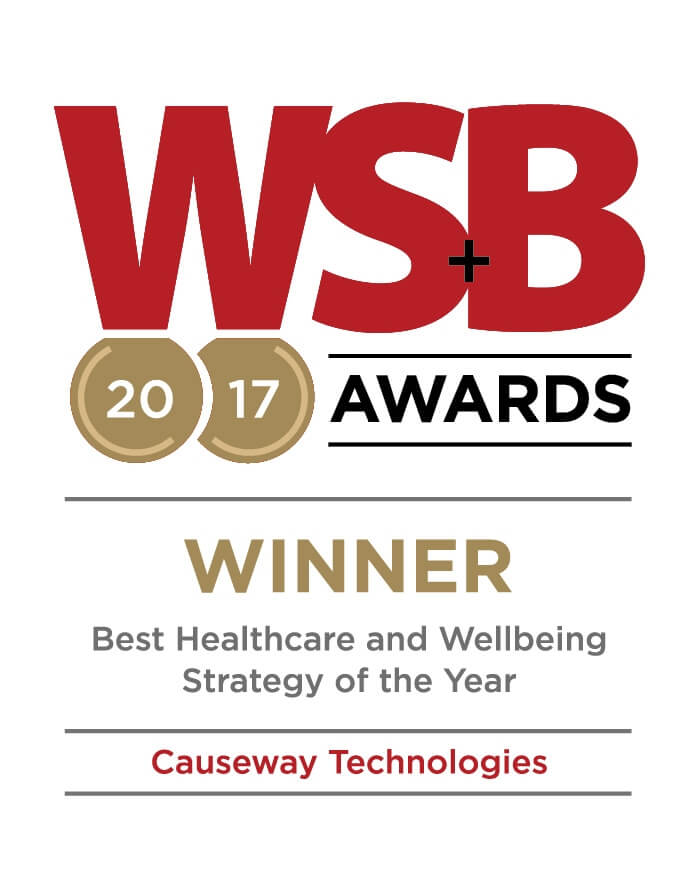 WSBA17-LOGO-WINNER-Cat-Company-04