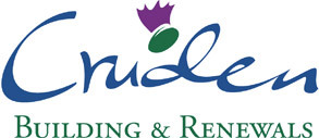 Cruden-Building-Renewals-ltd