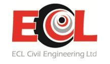 ECL-Civil-Engineering