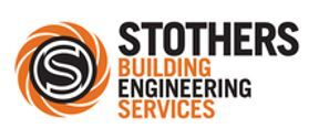 Stothers-Building-Engineering-Services