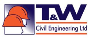 TW-Civil-Engineering