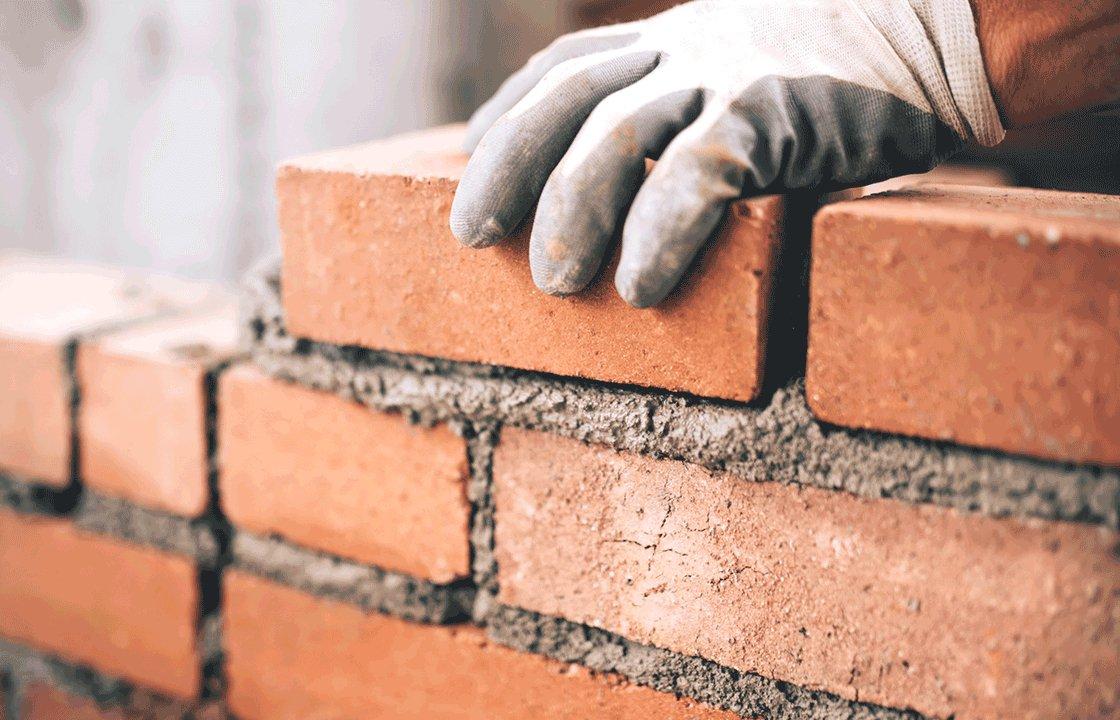 House-Builders1