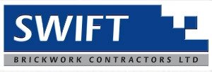Swift-Brickwork-Contractors-Ltd-1