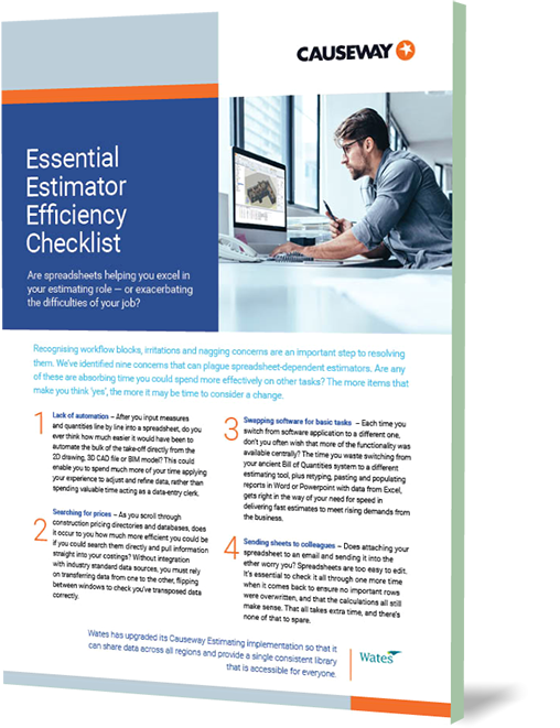 bid-estimating-estimator-checklist-thumbnail