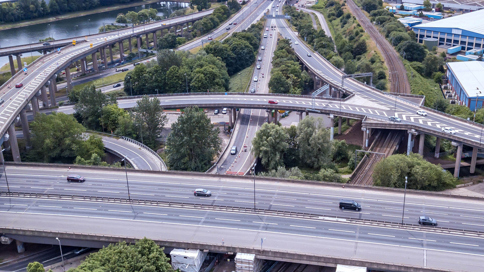 infrastructure-design-birmingham