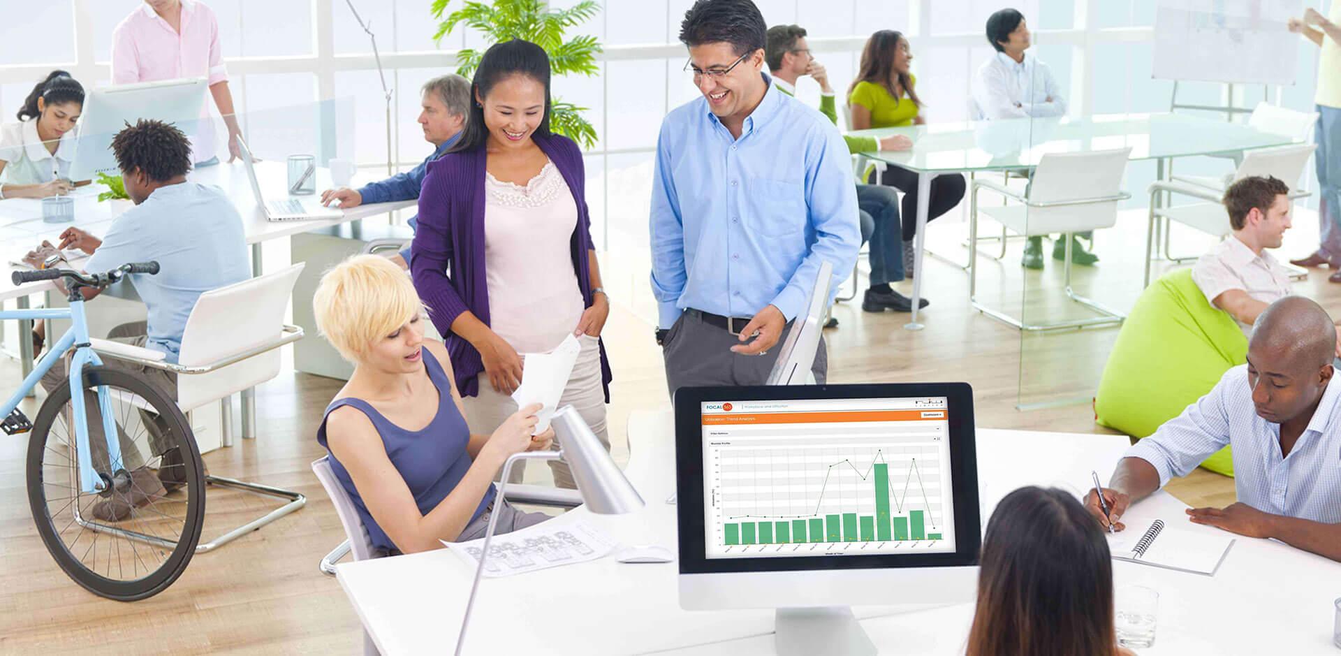 workplace_utilisation_top_banner_V2