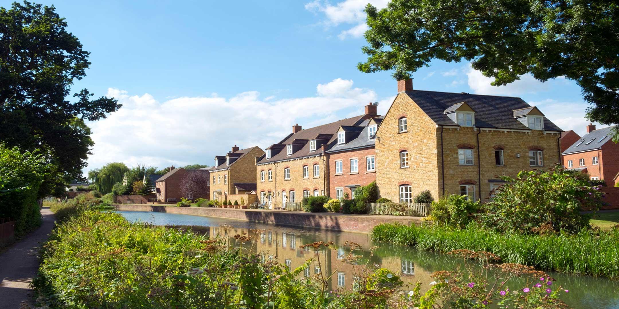 5 key benefits of drainage design software