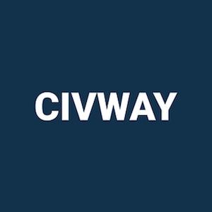 Civway Logo