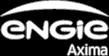 ENGIE_axima_solid_MONO_WHITE-white