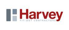 Harvey Shopfitters
