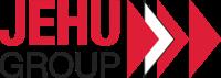 Jehu Group