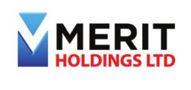 Merit Holdings