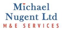 Michael Nugent Ltd