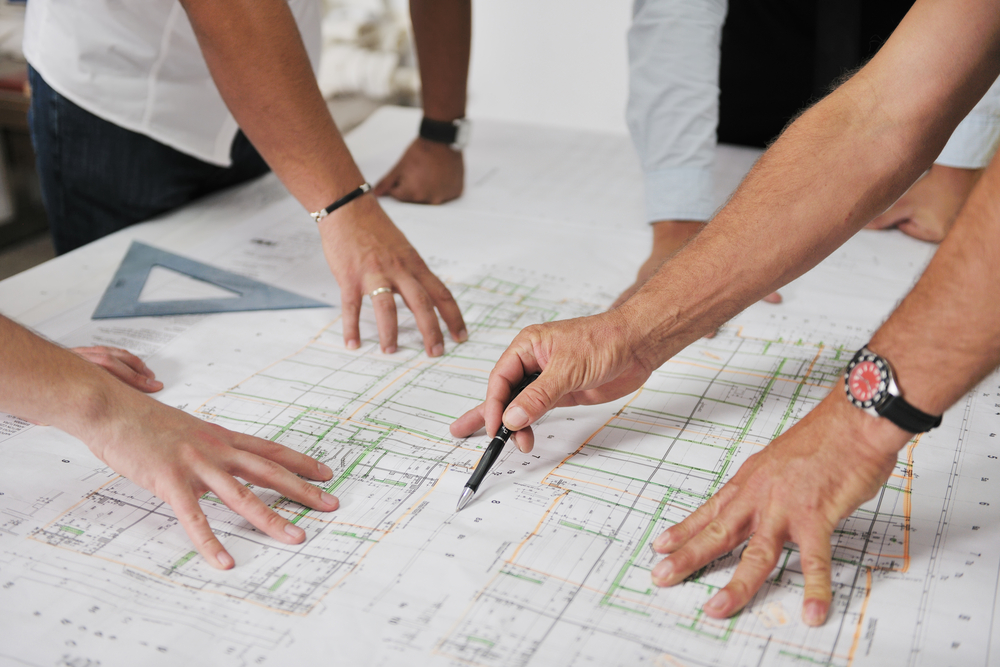 Construction estimating: 3 tips to improve your results