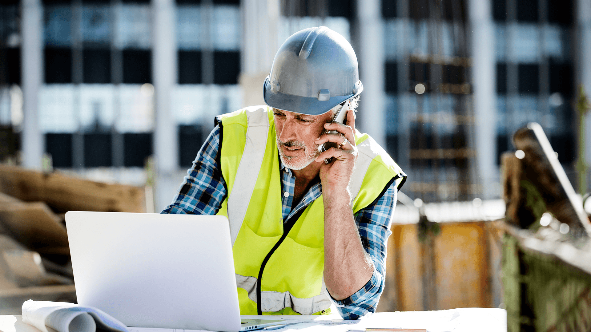 Webinar: An Introduction to Supplier Management