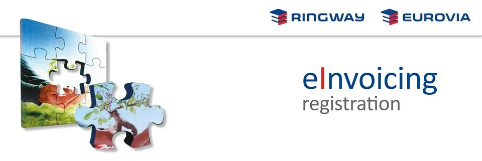 eurovia-ringway-microsite-banner
